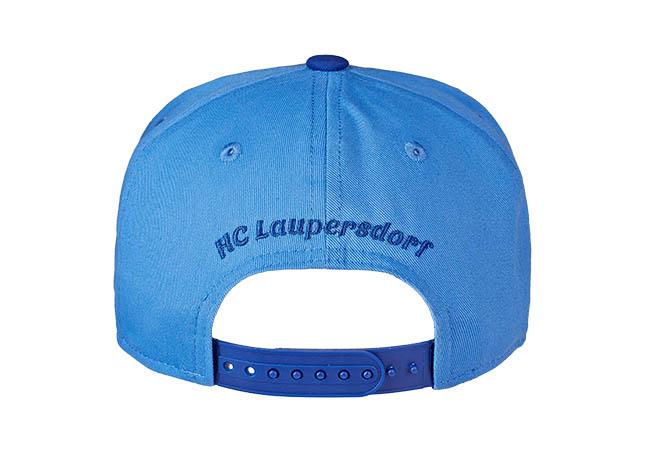 Snapback-selbst-gestalten-individuell-CapeCap_04
