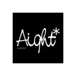 aight_150x150