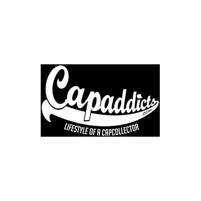 Capaddicts Logo 400x400