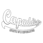 capaddicts__150x150