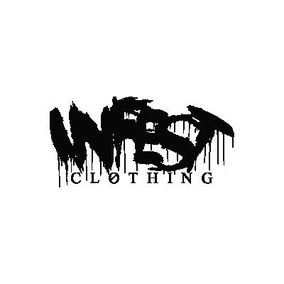 Infest Logo 400×400