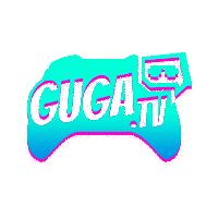 Gugatv Logo 200