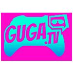 gugatv_150x150
