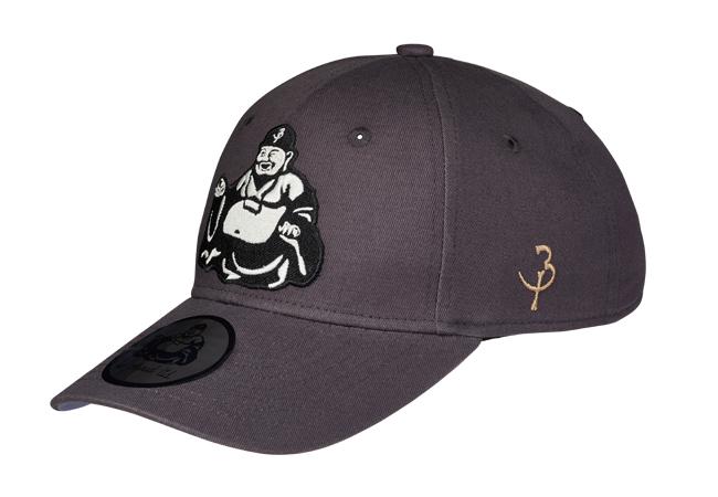 CapeCap-cap-produzieren-lassen4